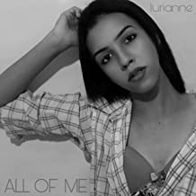 All Of Me (Cover)