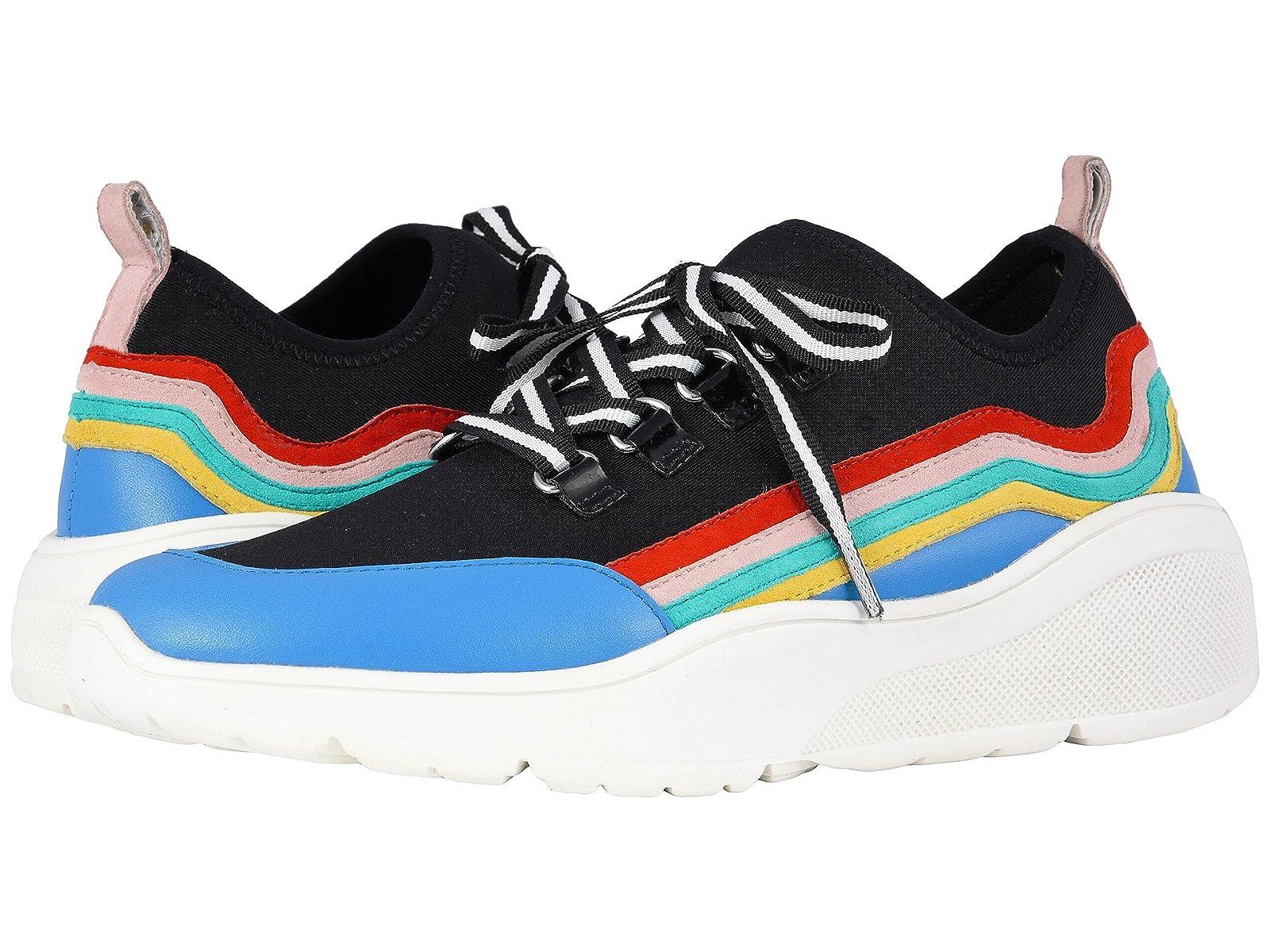 Steve Madden CavoAtmospheric grades have affordable shoes