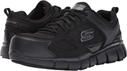SKECHERS Work Telfin