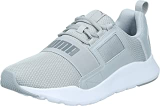 Puma Wired Cage Unisex Adults' Sneakers