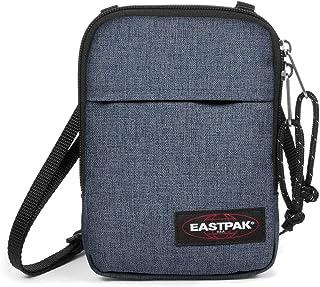 EASTPAK - Petite sacoche en toile Buddy (k724) taille 18 cm