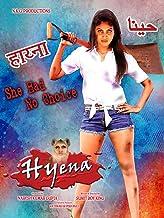 Hyena (Hindi Movie)