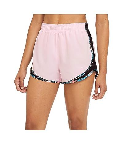 Nike Tempo Shorts (Pink Foam/Pink Foam/Pink Foam) Women