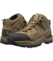 Irish Setter - WP Alum Toe Hiker 83406