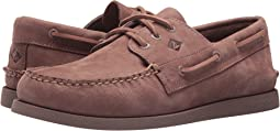 Sperry - A/O 3-Eye Nubuck Flood
