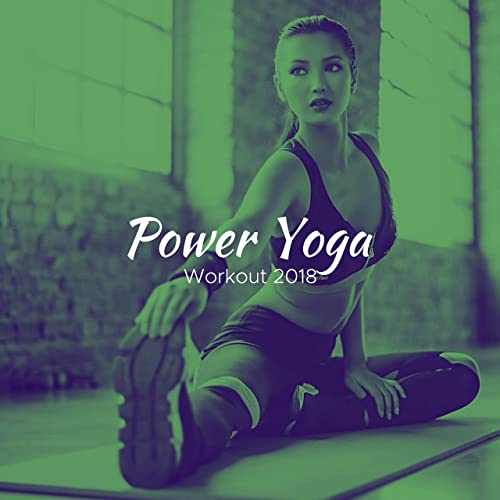 Acro Yoga (Morning Routine) by Specialists of Power Yoga on ...