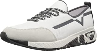 Diesel Men's S-kby Low-Top Sneakers