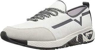 DIESEL S- kby, Sneakers Basses Homme