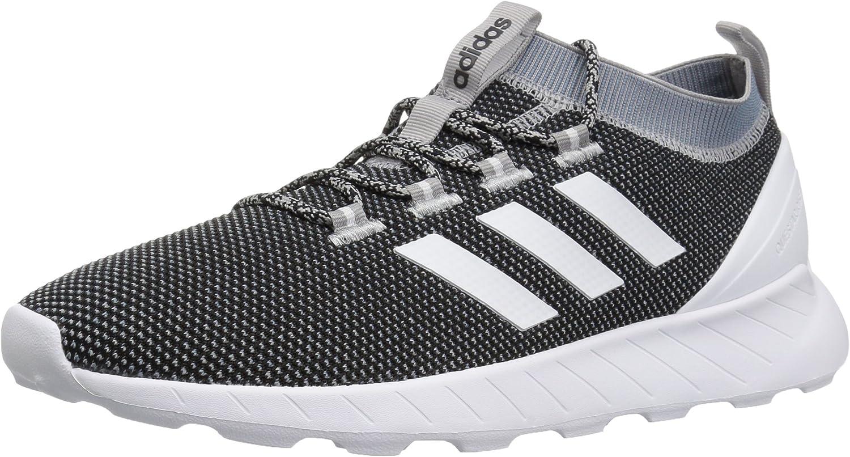 Adidas Originals Men's Questar Rise Running shoes