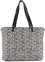 Amazon.it: shopping bag liu jo