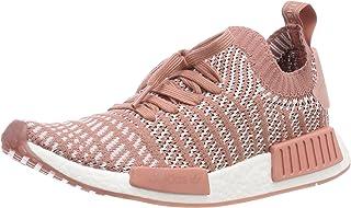 adidas NMD_r1 Stlt PK W, Zapatillas Mujer, XX