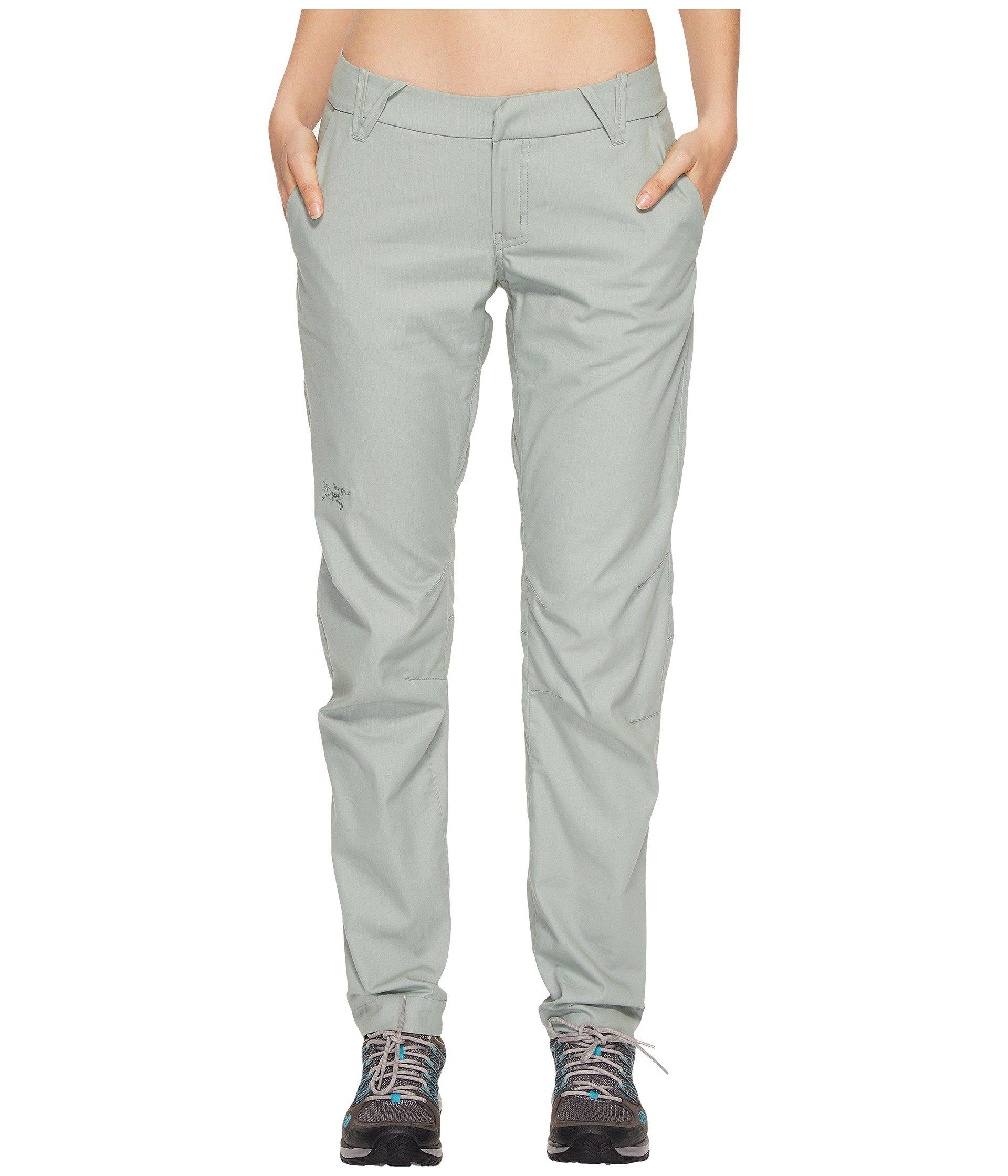 Arc'teryx A2B Chino Pants
