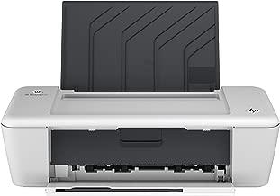 HP DeskJet 1010 Printer (CX015A)
