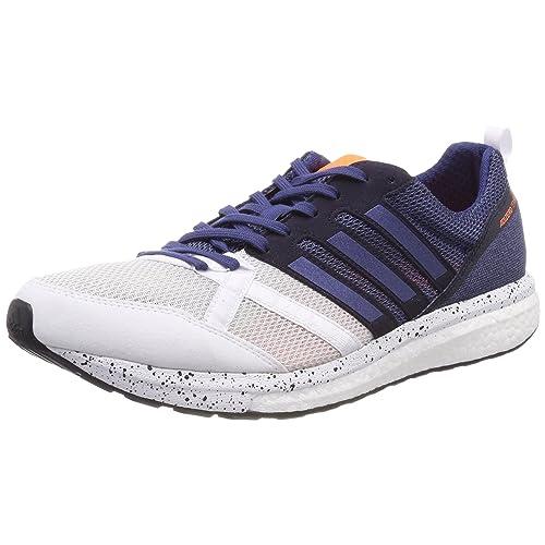 quality design e0af7 fb220 adidas Men s Adizero Tempo 9 Competition Running Shoes