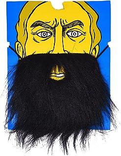 Fake Beards