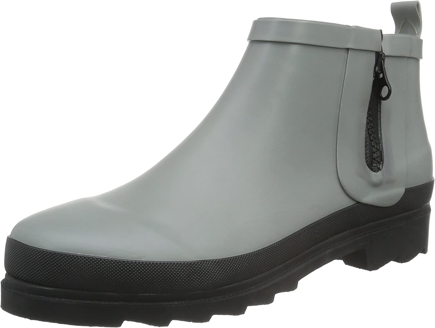 Sanita Damen Fiona Welly Gummistiefel
