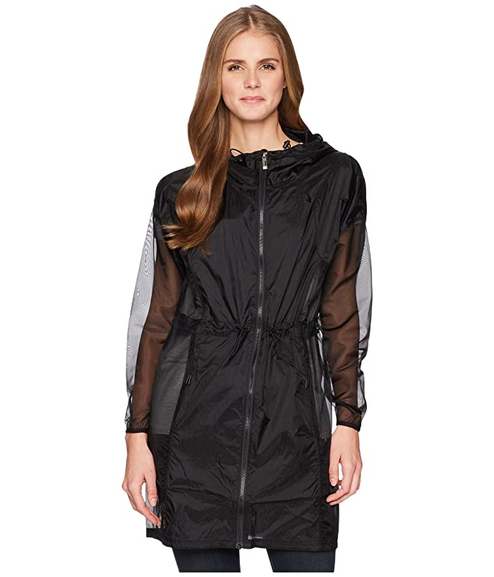 c32eea672 The North Face Vision Reflective Jacket | 6pm