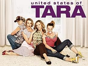 United States of Tara Season 1