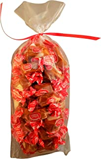 Best candy that melts in your mouth Reviews