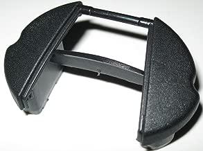 BMW Child Seat Isofix Mount Socket Frame Trim 7118674 52207118674