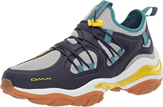 Men's DMX Series 2000 Sneaker