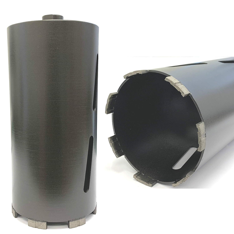 VORTEX DIAMOND WPDB 4-1 2 Seasonal Wrap Introduction inch Bits Drill Diamond Core Dry with online shop