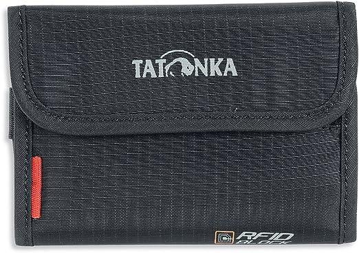 Tatonka Geldbeutel Check in Rfid B Purse