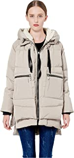Best trendy women's jackets 2018 Reviews