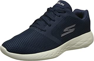 Skechers Performance Women's Go Run