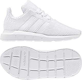 a463808a6 Amazon.it: adidas - Scarpe per bambini e ragazzi / Scarpe: Scarpe e ...
