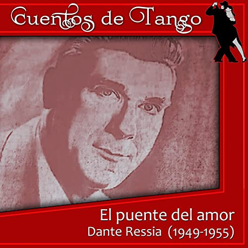 Feliz cumpleaños mama by Dante Ressia on Amazon Music ...