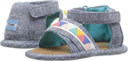 TOMS Kids - Shiloh (Infant/Toddler)