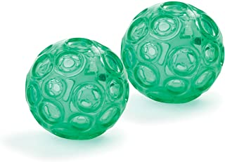OPTP Franklin Textured Ball Set - LE9001