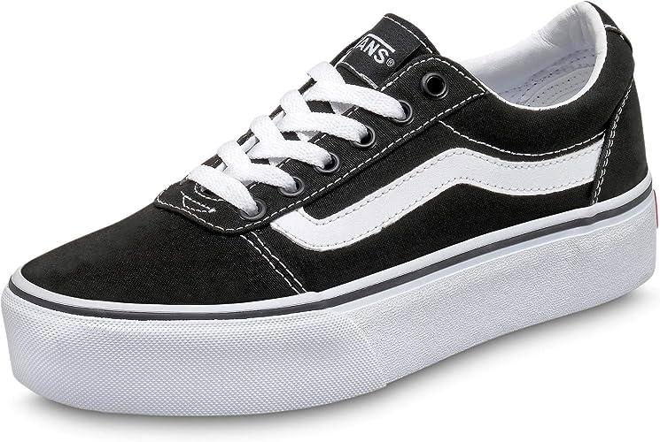 scarpe ginnastica vans