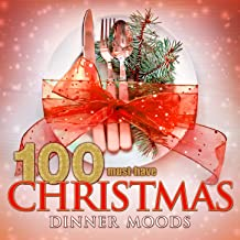 free christmas instrumental mp3