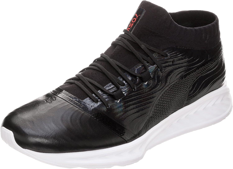 Puma Men's One 18.1 Ignite Football Boots