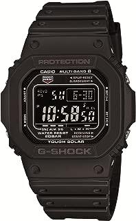 newest 34006 89f34 Amazon.co.jp: G-SHOCK(ジーショック) - メンズ腕時計: 腕時計