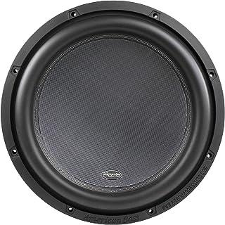 American Bass XR-15D4 15' 3,000 Watts Max Power Dual 4 Ohm Car Subwoofer