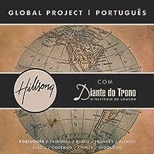 Global Project Português