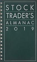 Stock Trader`s Almanac 2019 (Almanac Investor Series)