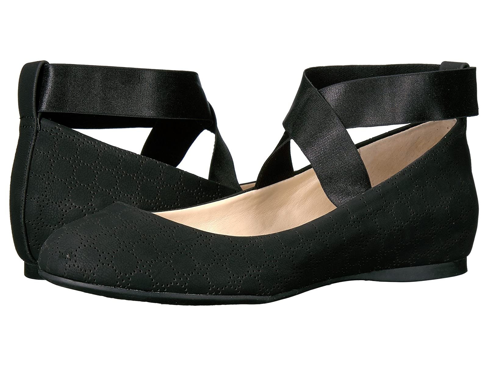 Jessica Simpson MandayssCheap and distinctive eye-catching shoes