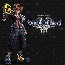 $29 » Kingdom Hearts III  Re Mind - Xbox One [Digital Code]