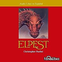 Eldest (en Español)