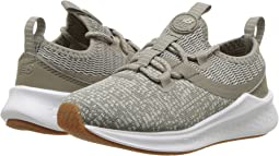 New Balance Kids - KJLAZv1I (Infant/Toddler)