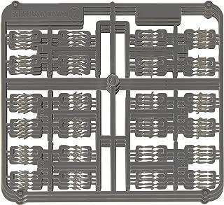 Tamiya 300012622–1:350Battle Ship Model Set 144