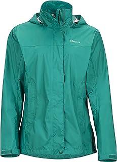 7f1a874ac Amazon.com: Marmot - Raincoats / Trench, Rain & Anoraks: Clothing ...