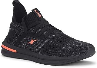 Sparx Men SM-490 Sports Shoes