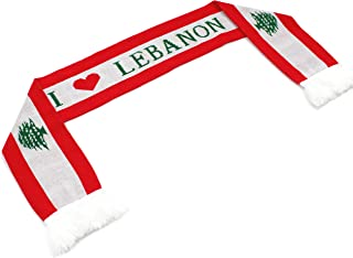 Best lebanon jersey soccer Reviews