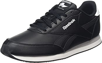 Reebok Royal Classic Jog 2L, Men's Shoes