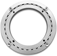 Best pre-drilled ball bearings Reviews